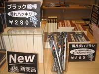 123_2306.JPG