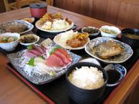 Shimizu1