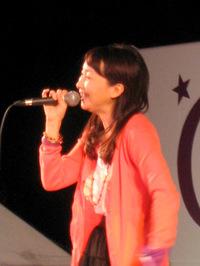 2009rfl17