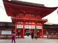 Shimogamo1