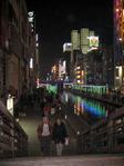 Osaka12